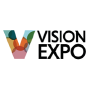 Vision Expo West, Las Vegas