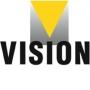 VISION springt in Zwei-Jahres-Turnus
