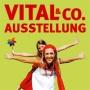 Vital & Co.