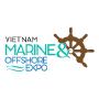 Vietnam Marine & Offshore Expo VMOX, Hanoi