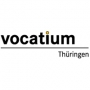 vocatium Thüringen, Erfurt