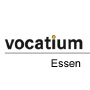 vocatium, Essen
