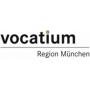 vocatium, München