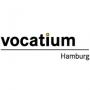 vocatium Hamburg Nord, Hamburg