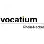 vocatium Rhein-Neckar, Mannheim