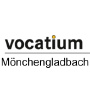 vocatium, Mönchengladbach
