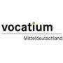 vocatium Mitteldeutschland, Schkeuditz