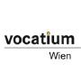 vocatium, Wien