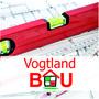 Vogtland-BAU, Plauen