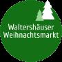 Waltershäuser Weihnachtsmarkt, Waltershausen