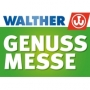 Walther Genussmesse, Würzburg