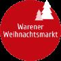 Warener Weihnachtsmarkt, Waren, Müritz