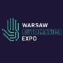 Warsaw Automatica Expo, Nadarzyn