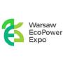 Warsaw Eco Power Expo, Nadarzyn