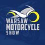Warsaw Motorcycle Show, Nadarzyn