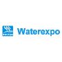 Waterexpo