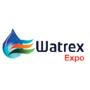 Watrex Expo, Kairo