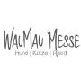 WauMau Messe, Chemnitz