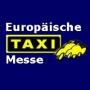 Europäische Taximesse, Köln
