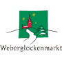 Weberglockenmarkt, Neubrandenburg