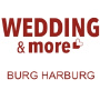 Wedding & more, Harburg