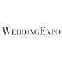 WeddingExpo, Wien