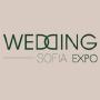Wedding Expo, Sofia
