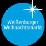 Weißenburger Weihnachtsmarkt, Weißenburg i.Bay.