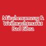 Weihnachtsmarkt, Bad Bibra