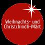 Weihnachts- und Christchindlimärt, Bremgarten