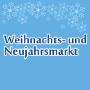 Weihnachts- und Neujahrsmarkt, Speyer