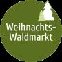 Weihnachts-Waldmarkt, Arnsberg