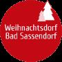 Weihnachtsdorf, Bad Sassendorf