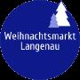 Weihnachtsmarkt, Langenau