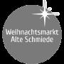 Weihnachtsmarkt, Niemegk