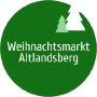Weihnachtsmarkt, Altlandsberg