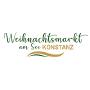 Weihnachtsmarkt am See, Konstanz