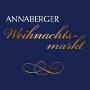Weihnachtsmarkt, Annaberg-Buchholz