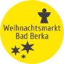 Weihnachtsmarkt, Bad Berka