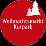 Weihnachtsmarkt, Bad Berneck im Fichtelgebirge