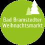 Weihnachtsmarkt, Bad Bramstedt