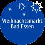 Weihnachts-Wichtel-Zauber, Bad Essen