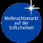 Weihnachtsmarkt, Bad Gandersheim