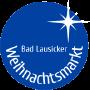 Weihnachtsmarkt, Bad Lausick