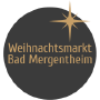 Weihnachtsmarkt, Bad Mergentheim