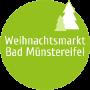 Weihnachtsmarkt, Bad Münstereifel