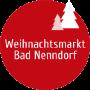 Weihnachtsmarkt, Bad Nenndorf