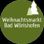 Weihnachtsmarkt, Bad Wörishofen