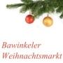 Weihnachtsmarkt, Lengerich