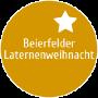 Beierfelder Laternenweihnacht, Grünhain-Beierfeld